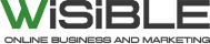 Wisible - Online business and marketing